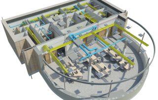 CAD Services UK