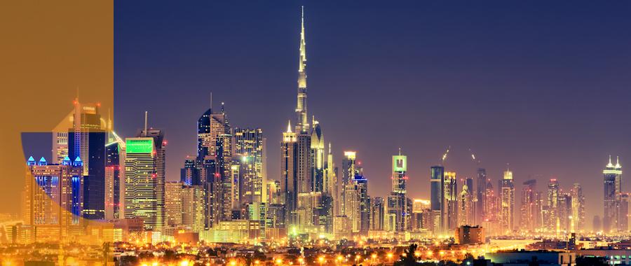 BIM Company UAE