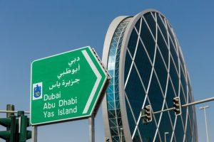 BIM Company Coming to UAE