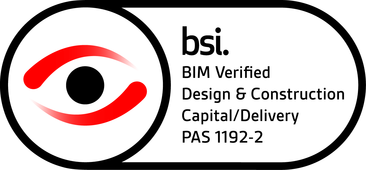 What Does Our Bim Level 2 Certification Mean Bim Companies