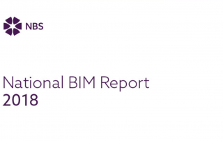 NBS national BIM report